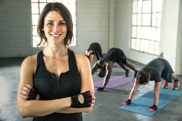 fitlife trainer aanmelden